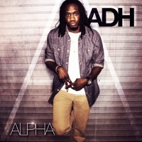 ADH ALPHA
