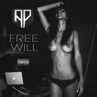 A.P. Free Will 