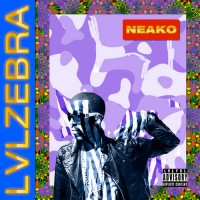 Neako LVLZEBRA