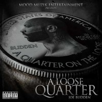 Joe Budden A Loose Quarter